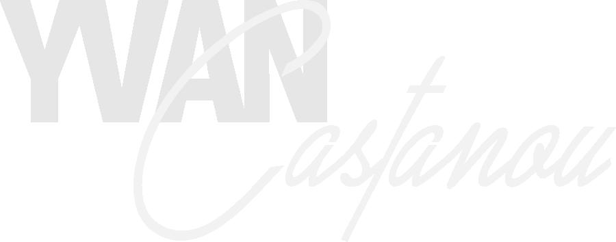 Yvan Castanou